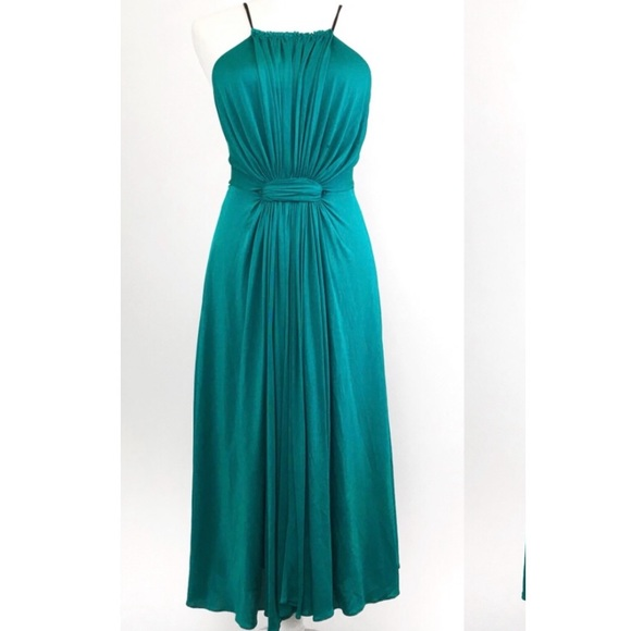 3.1 Phillip Lim Dresses & Skirts - ♥️ 3.1 Philip Lim dress Emerald green color !♥️